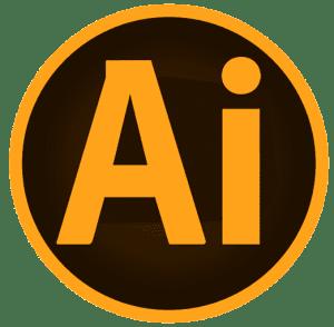 Diseño Gráfico AI