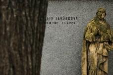 cemiterios-04