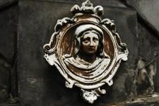 cemiterios-05