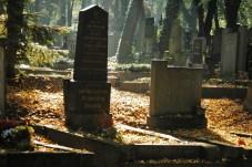 cemiterios-07