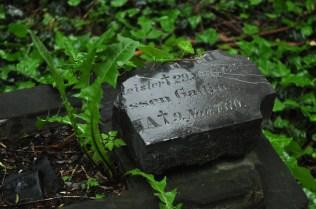 cemiterios-11