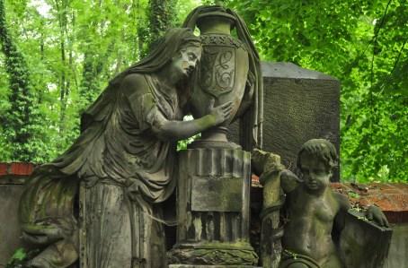 cemiterios-12