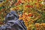 outono-09
