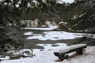 inverno-05