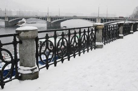 inverno-09