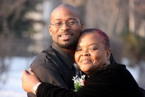 https://i1.wp.com/www.visitationmonasteryminneapolis.org/wp-content/uploads/2010/03/Mary-embracing-Oshea-300x200.jpg