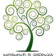 Movimenti di Conscienza