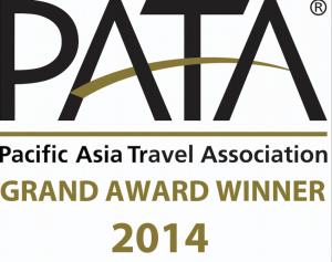 PATA Grand Award