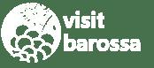 Visit Barossa - Logo New