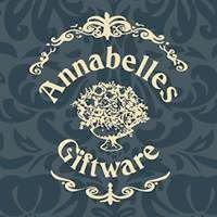 annabelles - Annabelle's Giftware