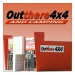 outthere 4x4 and camping 2 - Outthere 4X4 & Camping