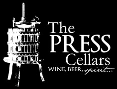 prescellarslogo - The Press Cellars