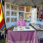 warragul arts maket - Warragul Arts Market