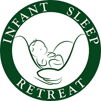 infantsleep - Infant Sleep Retreat at Crossover Creek Farm