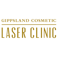 laserclinic - Gippsland Cosmetic Laser Clinic Warragul