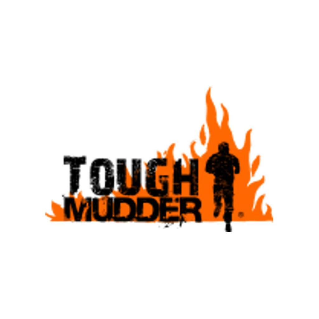 Tough Mudder logo 2 - Tough Mudder at Lardner Park