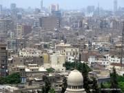 kultur und erholung aegypten