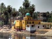 schoenste ausflugsziele in aegypten