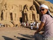 sonnenschutz aegypten
