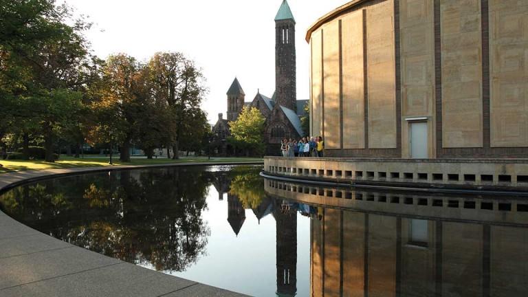 Buffalo Ny Architecture Visit Buffalo Niagara