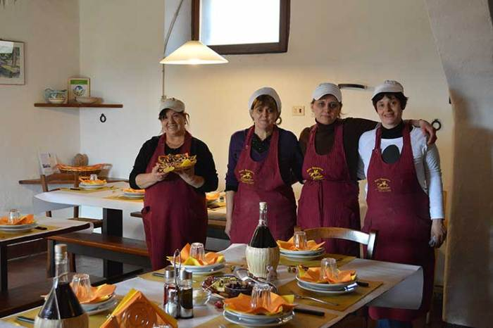 il-cornacchino-cucina-ristorante-castellazzara