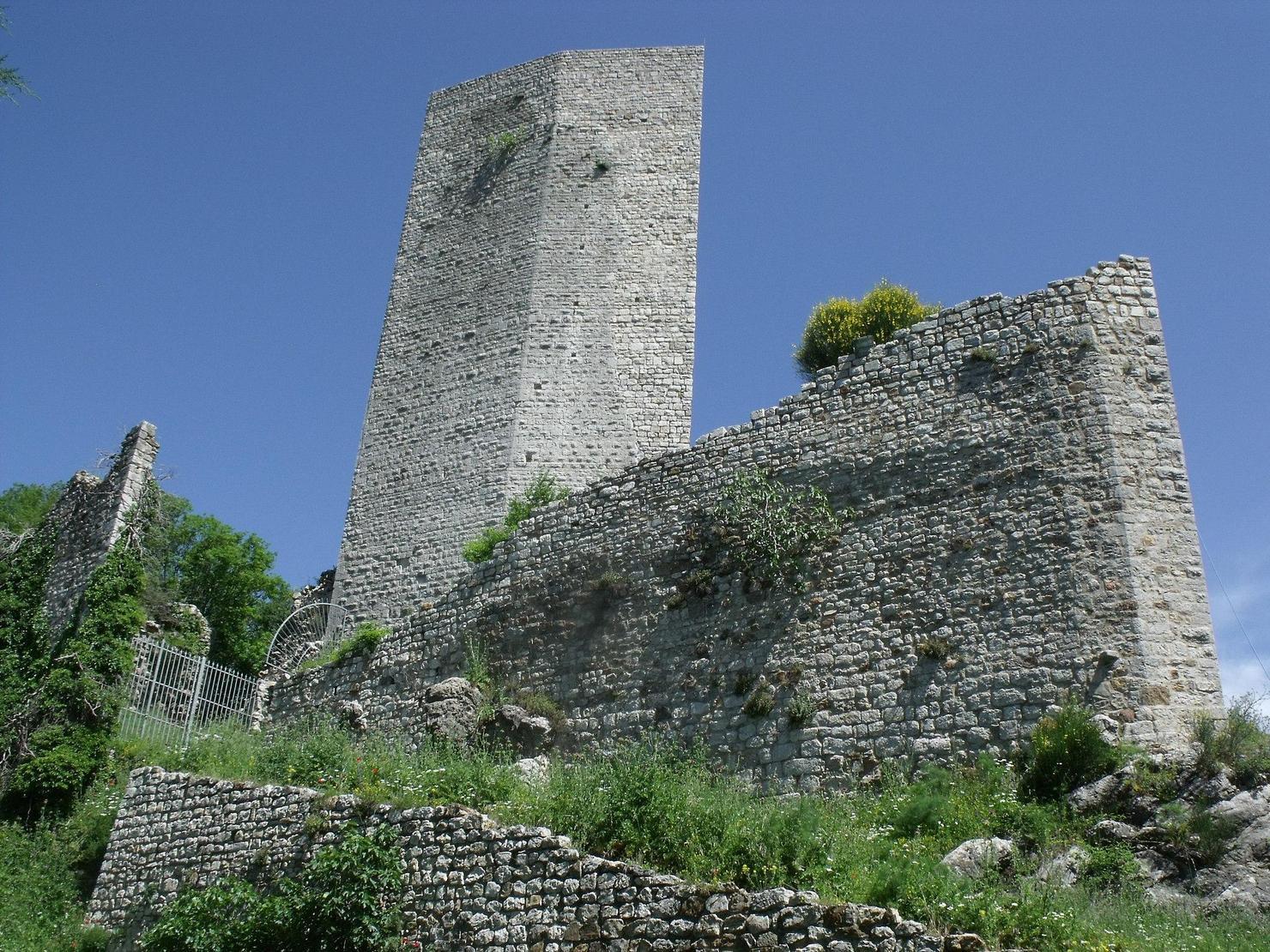 visit-castellazzara-rocca-silvana-castellazzara