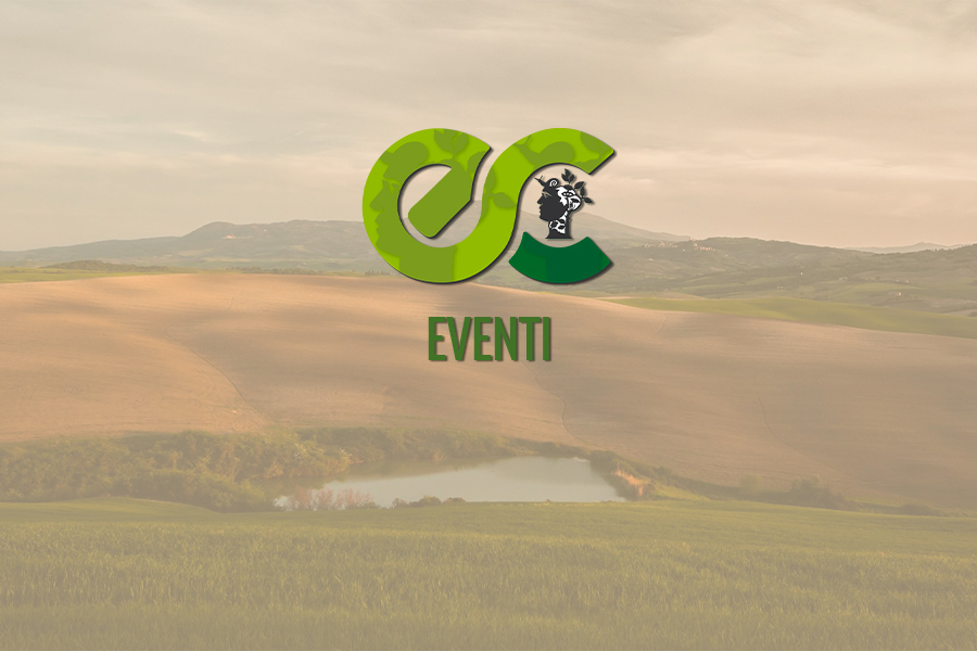 Eventi-Castellazzara-Toscana-Italia