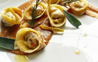 le-ghiande-ristorante-cucina-tipica-e-contemporanea-castellazzara