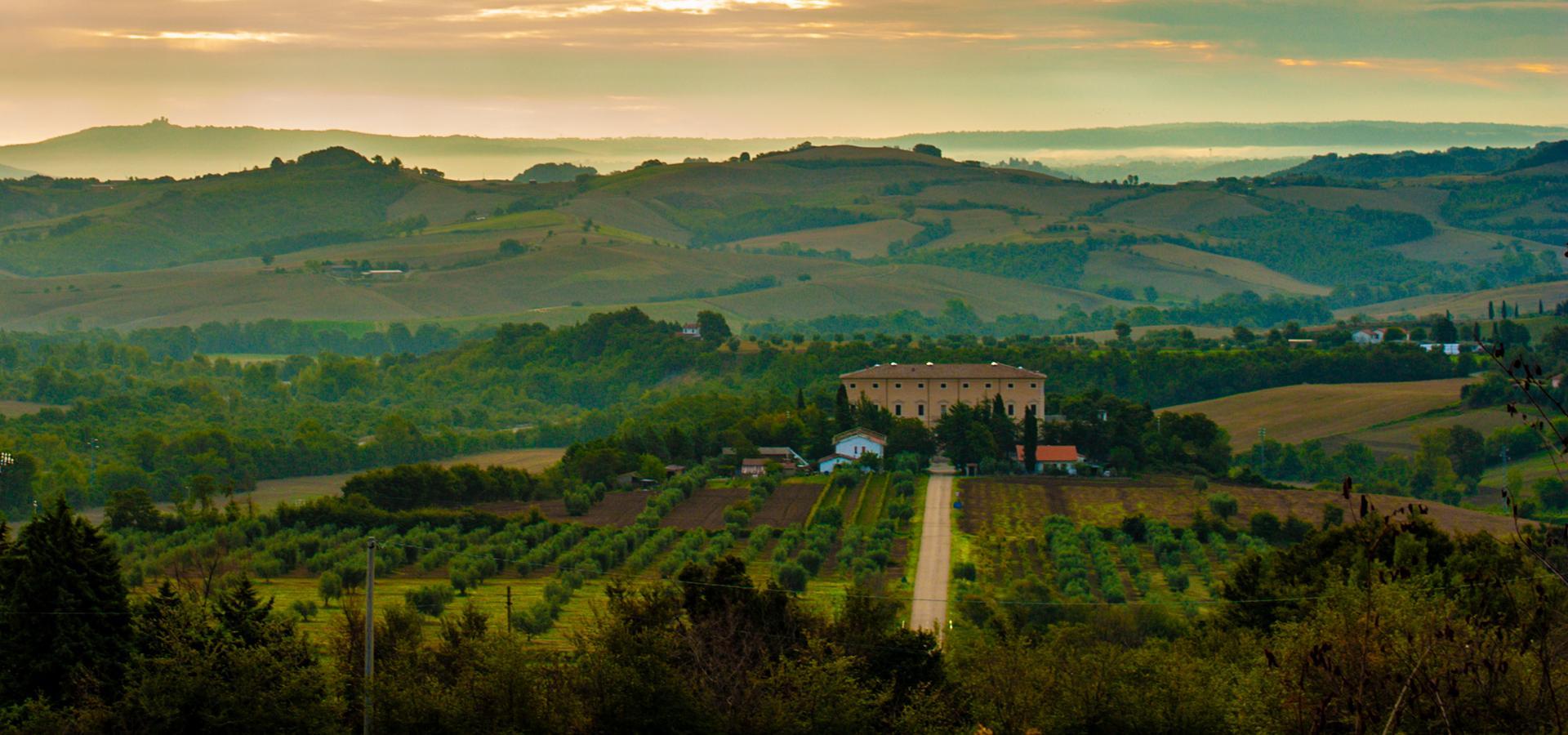 visit-castellazzara-la-toscana-da-scoprire-esperienze