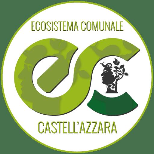 COOP-ECOSISTEMA-CASTELLAZZARA-TOSCANA-ITALY