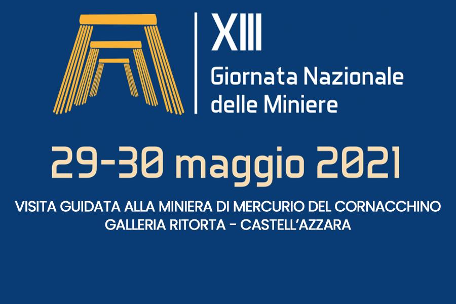 Evento-giornata-nazionale-delle-miniere-cornacchino-29030-maggio