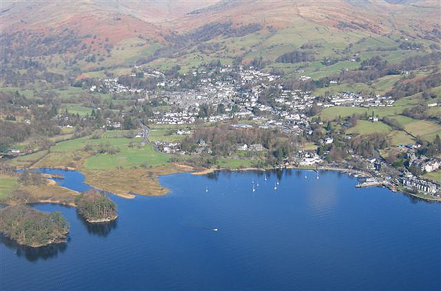 Image result for ambleside