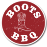 Boots BBQ