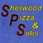 Sherwood Pizza & Subs
