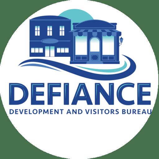Defiance matchmaking