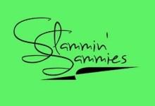 Slammin' Sammies