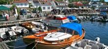 båthavna_3648
