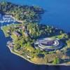 Oscarsborg-Foto-Einar-Ingvaldsen-web