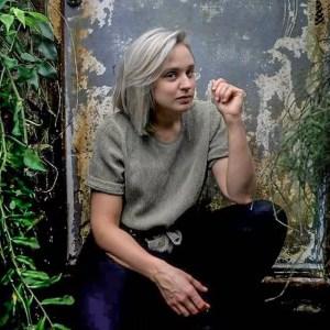 Frida Ånnevik @ Smia Flerbrukshus