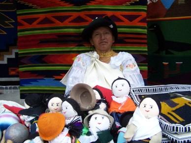 Otavalo Carmen Cristina Carpio Tobartavalo Cris Carpio 01 08 (20)