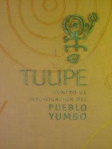 time-to-discover-tulipe-ancient-sun-culture-of-ecuador