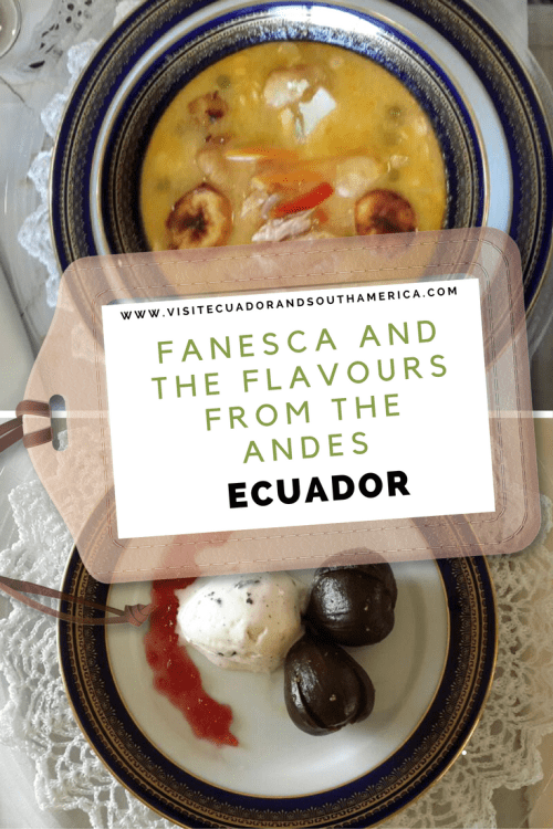 easter-fanesca-and-the-flavours-from-the-andes-in-ecuador