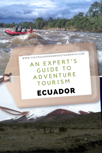 adventure_tourism