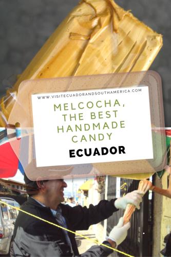 melcocha-ecuador