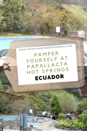 pamper-yourself-at-papallacta-hot-springs-in-ecuador