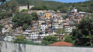 Rio_de_Janeiro_Victor_Eekhof - Victorstravels.com