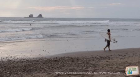 top-reasons-to-visit-manabi-province-in-ecuador