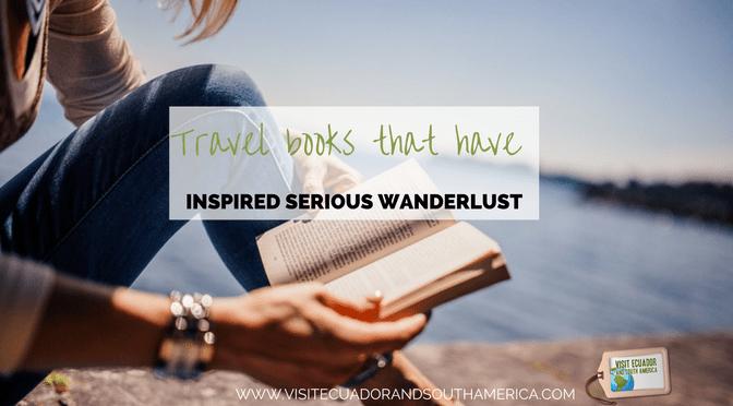 travel_books