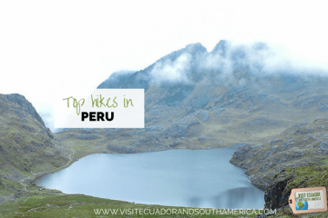 top-hikes-in-peru