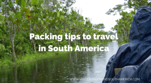 top-7-things-to-bring-to-the-amazon-rainforest